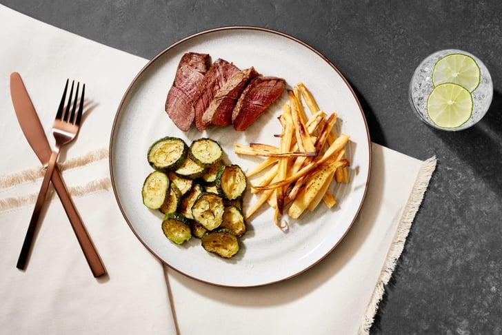 อาหารที่ดีจะทำให้ร่างกายดูดีและสดใสยิ่งขึ้น